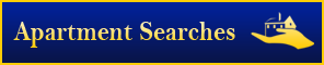 Apartment Searches Button - Apartment Rentals